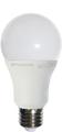 LED крушки » LED крушки E27