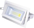 LED луни » LED луни за вграждане