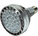LED лунички и спотове » LED лунички и спотове E27