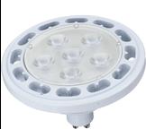LED лунички и спотове » LED лунички и спотове GU10