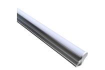 LED пури T5 с тяло » LED пура с тяло Optonica T5 31cm 4W/220V