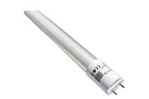 LED пури T8 » LED пура Optonica T8 60cm 9W/220V