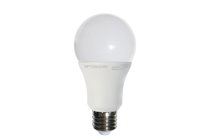 LED крушки E27 » LED крушка Optonica E27 A60 10W/220V